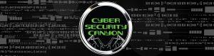 cybersecuritycanyon-banner